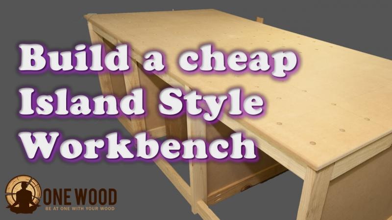 bench-thumb.jpg