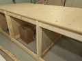 easy workbench build
