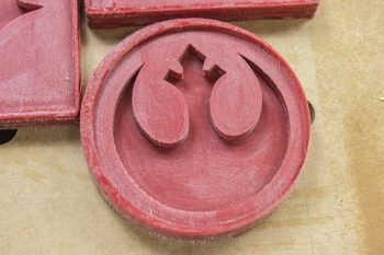 rebel-alliance-logo-silicone-mould